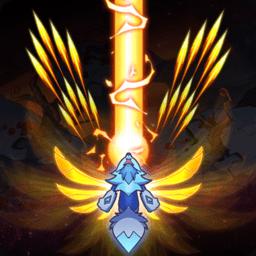 天空冠军游戏