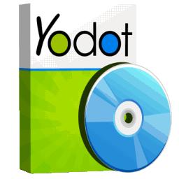 rar文件修复工具(yodot rar repair)