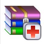 RAR Fix(RAR文件修复工具)