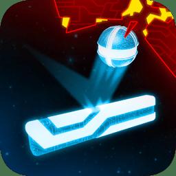 数码破坏者(Cyber Breaker)