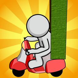 我爱足球软件