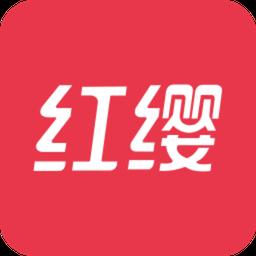 红缨幼儿园软件