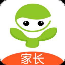 童忆园家长app
