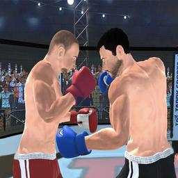 熊猫优选最新版