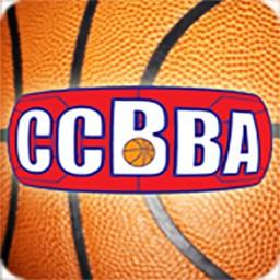 篮盟手机版