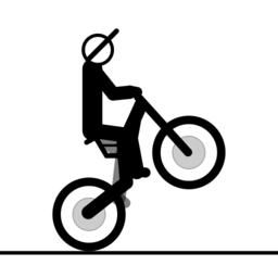 自行车对抗赛