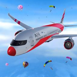 飞机模拟器2018手机版