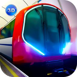 全球地铁模拟器(World Subways Simulator Premium)