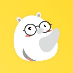 考霸联盟app破解版免费版