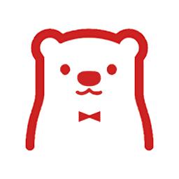 小熊超级购