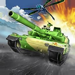 灭虫战车最新中文版