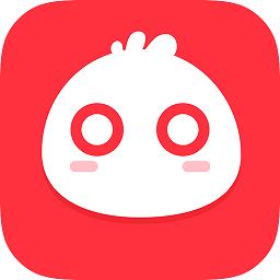 知音漫客v6.0.1 安卓版