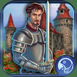 卡美洛��瑟王�髌嬗��h化版(Camelot)