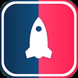 极速火箭(Racey Rocket)