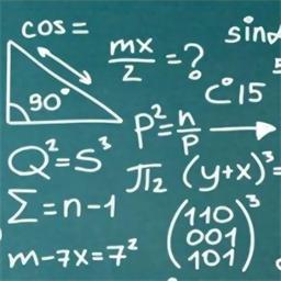 数学家模拟器手游