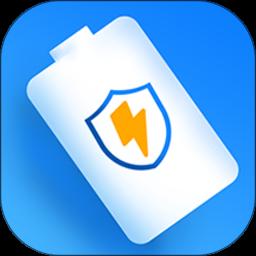 电池医生管家app