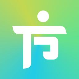 方大师v2.5.0 安卓版
