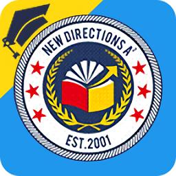 新方向云课堂app
