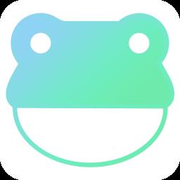 青蛙鲜生商城