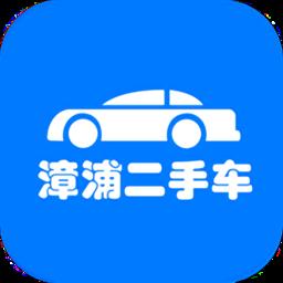 红包锁屏app