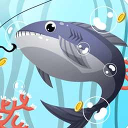 兔叨叨讲故事