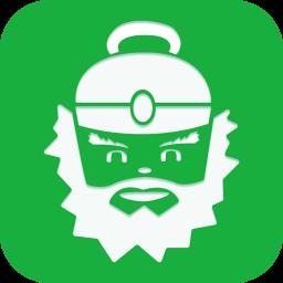 张飞充电app