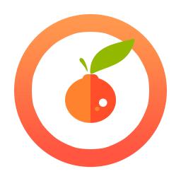 千橙�g�[器