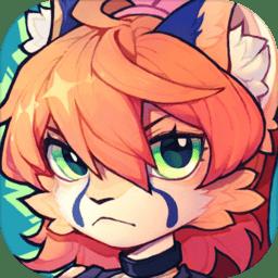 易借钱柜龙8国际娱乐long8.cc