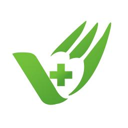 蚌埠市第三人民医院app