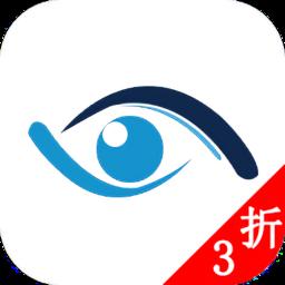千寻手游平台v3.8.2 官网安卓版