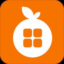 蜜橙房车官方版