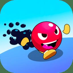 炸弹大作战v1.0 安卓版