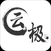 云�O�g�[器app