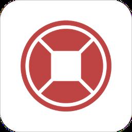 安徽新安银行官方版v1.3.0 安卓版