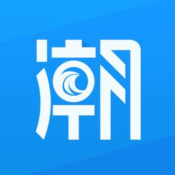 海宁大潮网app