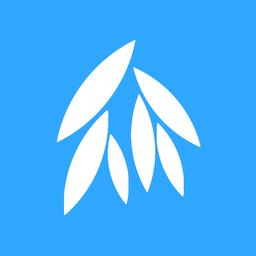 宜�P+app