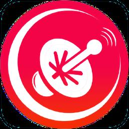 WiFi信号增大器软件