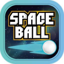 重力空�g球