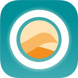 福奈特洗衣app