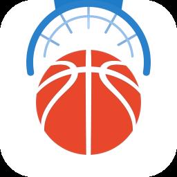 懂球帝篮球最新手机版(上篮)
