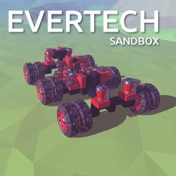科技��造沙盒官方正版