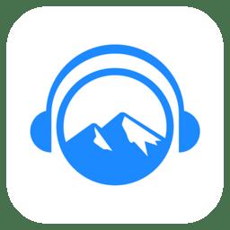 雪域音乐app