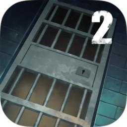 prison escape2中文最新版