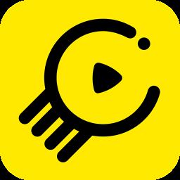 章鱼Live手机客户端v1.0.0 安卓版