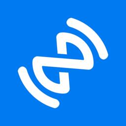 蜗牛分期appv1.0.0 安卓版