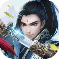 剑穹之巅手游官方最新版