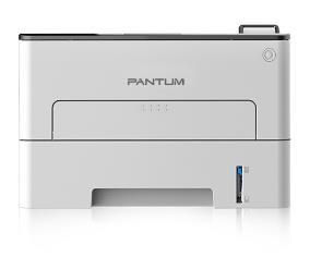 奔图P3308DW打印机驱动 v2.1.1 官方最新版 0