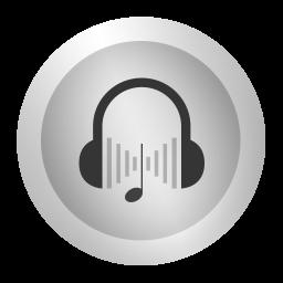 音乐制作app