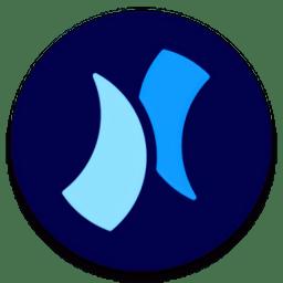 niagara launcher汉化版