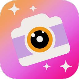 芊游app